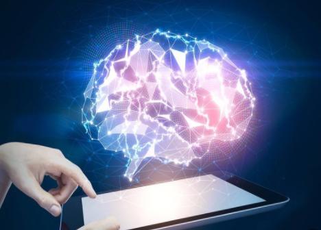 人工智能正在为制造业和其他行业转型升级带来新的活力