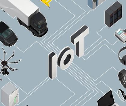 NB-IoT网络爆发期已来,燃气仪表最先受益