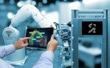工业物联网可以达到哪些目标?