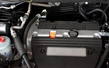 现代汽车与起亚汽车绵延多年的质量问题使得公司信誉受到冲击