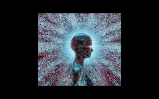 推进我国人工智能深入发展的六大关键所在