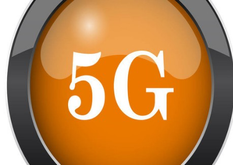 报告研究:超过20个国家计划在低频段为5G分配新的频谱
