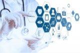 到2030年联网医疗保健产品将大幅增长,市场规模达到近1000亿美元