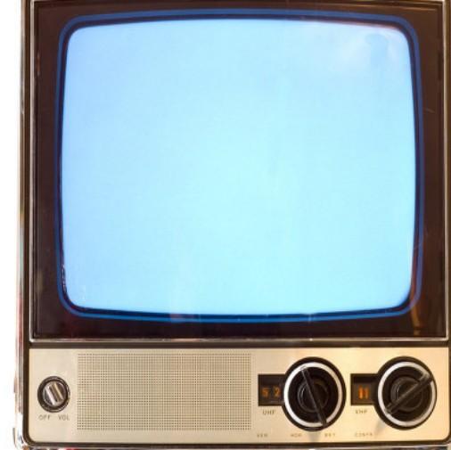 LG推出首款可卷曲式智能电视