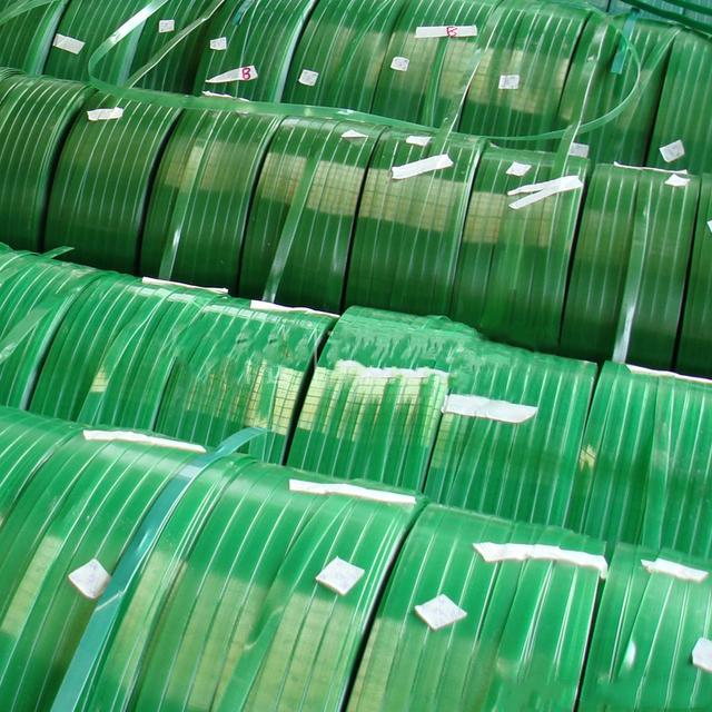 PET塑钢打包带出现打包不牢固情况的原因是什么