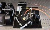OIST研究团队想出兼具准确度和便利性的检测工具