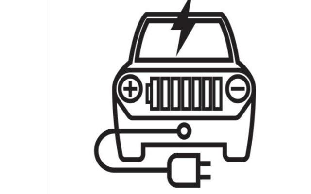 奔驰将基于定制开发的架构,推出新一代电动汽车