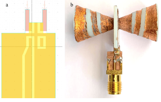 研究人员通过3D打印开发出更可靠的增强型UHF-RFID标签