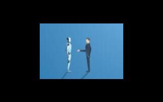 人工智能成为科技发展的原动力