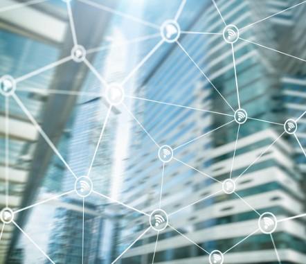 烽火提出了尋求最優解決方案建設數據中心的新理念?