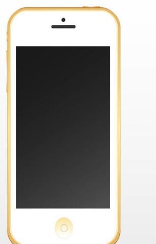 iPhone 12系列:全球最小、最薄、最轻的5G手机