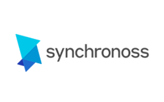 Synchronoss與Arthur D. Little揭示數十億美元的運營商個人云服務商機