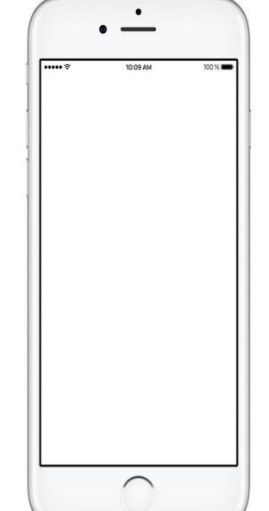 iPhone12是苹果首个支持北斗卫星导航的机型?