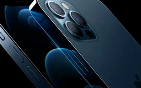 富士康除了在中国大陆之外,也计划在印度、巴西生产iPhone 12 Pro
