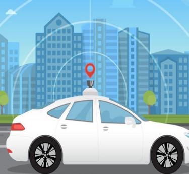 ADAS向自动驾驶过渡的核心要素是什么?