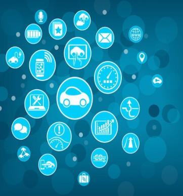 東軟攜手一汽集團合作,助力我國汽車產業的全面轉型升級與變革
