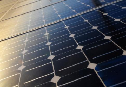 美国发现同位素抑制散热法,可提高太阳能电池发电效...