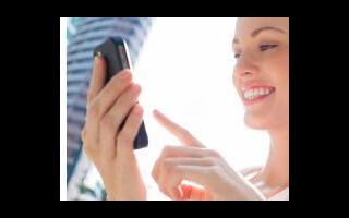受美国禁令冲击,华为2020年的智能手机可能减产2成以上