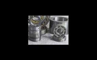 韩国中小型半导体材料和零部件制造商竞争力有所提高