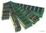 DRAM、3D NAND和下一代内存市场