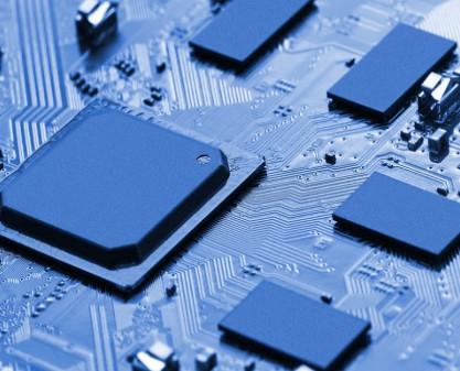 英伟达收购赛灵思,芯片半导体行业的巨震还在继续