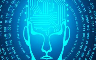 韩国计划在2030年前开发多达50种AI芯片