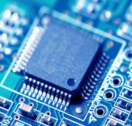 芯片设计成为新一轮产业建设的热门选项