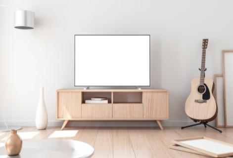 OPPO发布三款QLED智能电视,旨在加快布局IoT三大场景