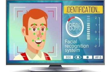 指紋識別等生物特征識別技術將全面取代現有的密碼體系