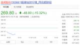 圣邦终止收购钰泰半导体71.3%股权