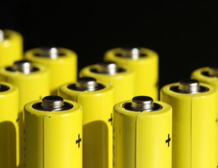 電池租賃計劃,能否從特斯拉的降價戰術奪下市場?
