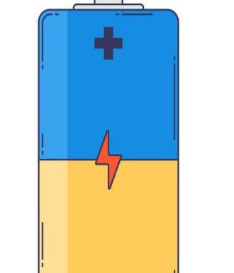 特斯拉锂离子电池研究新成果公布