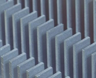 晟合微电实现全球第一颗40纳米穿戴用驱动芯片量产