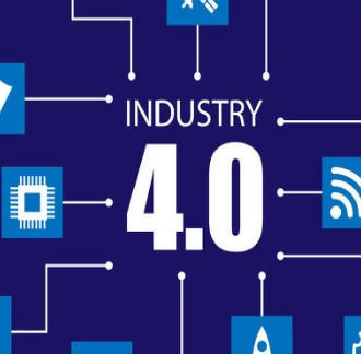 李培根:数字孪生和工业互联网是智能制造关键