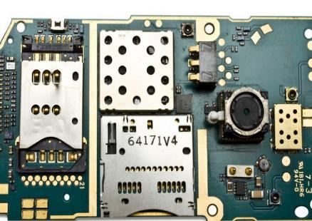 美光 uMCP5为5G生态系统带来哪些好处?
