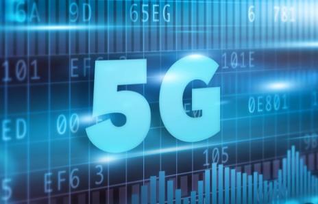 5G上行能力薄弱,行业该如何应对?
