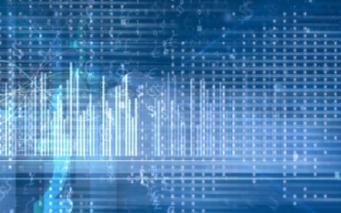 2021年人工智能的四大趋势