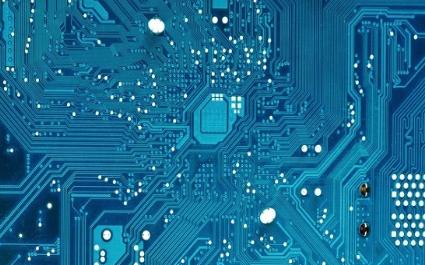 LM3886功率放大器的PCB原理图免费下载