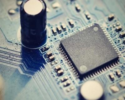 电路板设计的常见故障及解决方案
