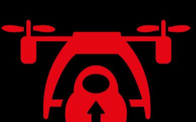 """无人机产业链发展开始走向""""水平进步"""""""