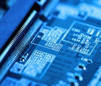 纯磁振子集成电路的工作原理及未来应用