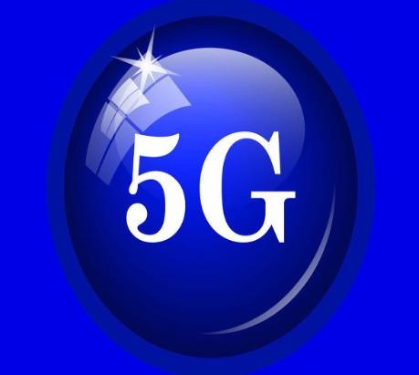 福清首座5G智能垃圾分类屋能通过5G系统连接,实现数据可视化