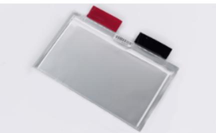 Microvast开发适用于多种车型的软包电池,...