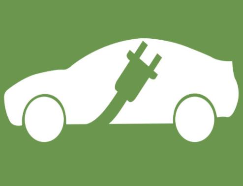 中国市场成推动电动化关键,已成检验奔驰新战略成效的试验田