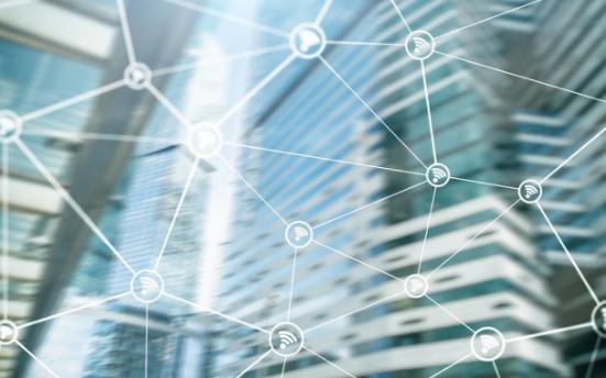 互联网产业的变革需要充沛算力来提供基础保障