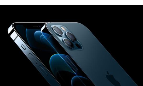 京东方将为iPhone 12供应OLED屏幕?