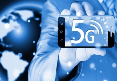 关于5G的虚假信息愈发泛滥?