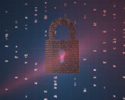 """""""工业互联网+安全生产"""" 行动计划发布,运营商如何为安全生产赋能"""