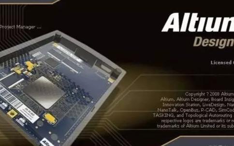 常用的PCB设计软件,你在用哪一款呢
