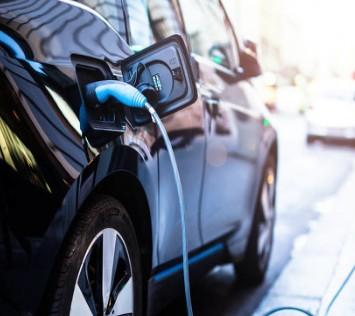 大众汽车:到2029年将向市场推出多达75款纯电...